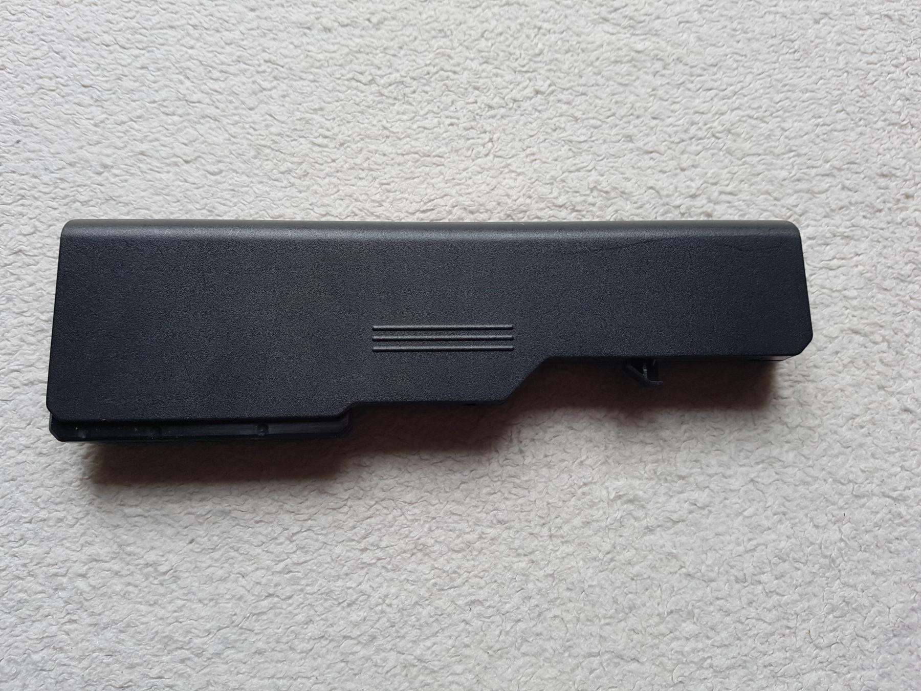 Lenovo G560 Battery